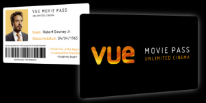 Vue_Moviepass